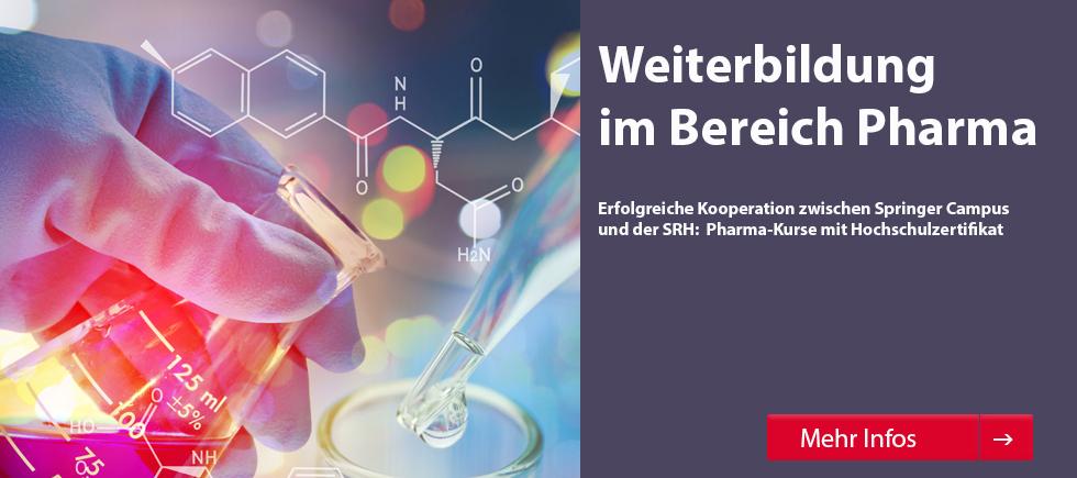 life-sciences-pharma